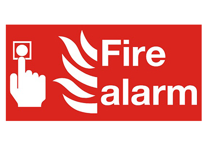 Jolemac Fire Protection LTD | Fire Signage
